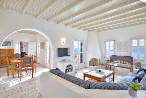 home_page-villa1-1