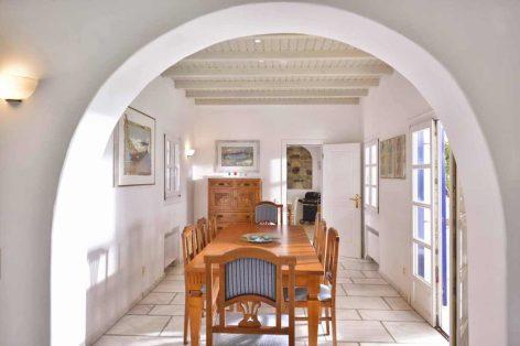 home_page-villa1-4