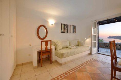 home_page-villa1-9